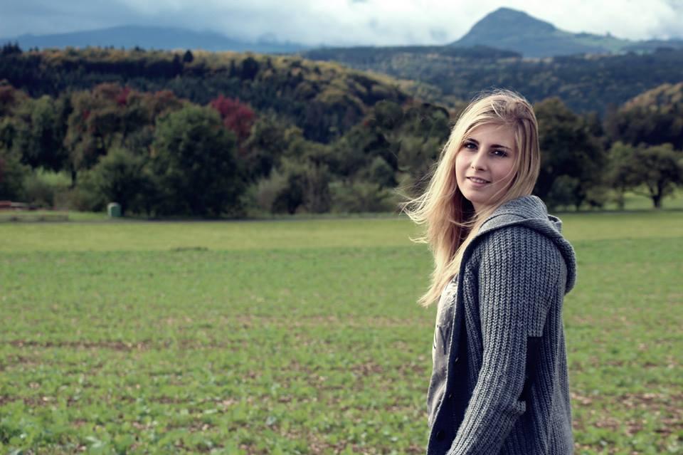 Lena Hildebrand
